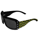 Siskiyou Buckle CSG52W Iowa Hawkeyes Designer Women's Sunglasses