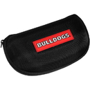 Siskiyou Buckle CSGCH5 Georgia Bulldogs Hard Shell Sunglass Case