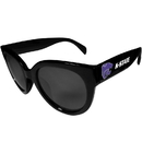 Siskiyou Buckle CSGL15 Kansas St. Wildcats Women's Sunglasses