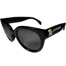 Siskiyou Buckle CSGL21 Kansas Jayhawks Women's Sunglasses