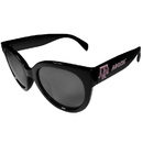 Siskiyou Buckle CSGL26 Texas A & M Aggies Women's Sunglasses