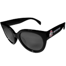 Siskiyou Buckle CSGL38 Ohio St. Buckeyes Women's Sunglasses