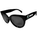 Siskiyou Buckle CSGL41 Michigan St. Spartans Women's Sunglasses