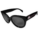 Siskiyou Buckle CSGL45 Mississippi St. Bulldogs Women's Sunglasses