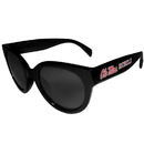 Siskiyou Buckle CSGL59 Mississippi Rebels Women's Sunglasses
