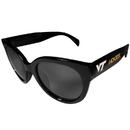 Siskiyou Buckle CSGL61 Virginia Tech Hokies Women's Sunglasses