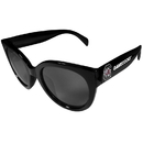 Siskiyou Buckle CSGL63 S. Carolina Gamecocks Women's Sunglasses