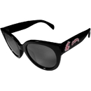 Siskiyou Buckle CSGL71 Washington St. Cougars Women's Sunglasses