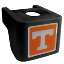 Siskiyou Buckle CSSH25 Tennessee Volunteers Shin Shield Hitch Cover