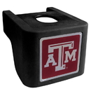 Siskiyou Buckle CSSH26 Texas A & M Aggies Shin Shield Hitch Cover