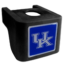 Siskiyou Buckle CSSH35 Kentucky Wildcats Shin Shield Hitch Cover