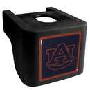 Siskiyou Buckle CSSH42 Auburn Tigers Shin Shield Hitch Cover
