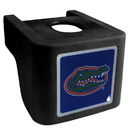 Siskiyou Buckle CSSH4 Florida Gators Shin Shield Hitch Cover