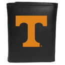 Siskiyou Buckle CTRL25 Tennessee Volunteers Tri-Fold Wallet Large Logo