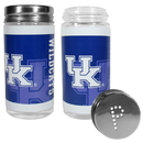 Siskiyou Buckle Kentucky Wildcats Tailgater Salt & Pepper Shakers, CTSP35