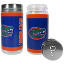 Siskiyou Buckle Florida Gators Tailgater Salt & Pepper Shakers, CTSP4