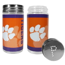 Siskiyou Buckle Clemson Tigers Tailgater Salt & Pepper Shakers, CTSP69
