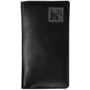 Siskiyou Buckle CTW103 Memphis Tigers Leather Tall Wallet