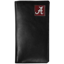 Siskiyou Buckle CTW13 Alabama Crimson Tide Leather Tall Wallet
