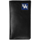 Siskiyou Buckle CTW35 Kentucky Wildcats Leather Tall Wallet