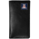 Siskiyou Buckle CTW54 Arizona Wildcats Leather Tall Wallet