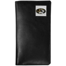 Siskiyou Buckle CTW67 Missouri Tigers Leather Tall Wallet