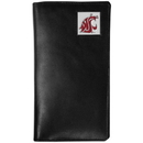 Siskiyou Buckle CTW71 Washington St. Cougars Leather Tall Wallet