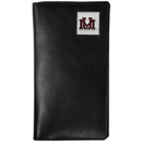 Siskiyou Buckle CTW75 Montana Grizzlies Leather Tall Wallet