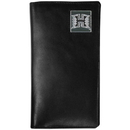 Siskiyou Buckle CTW99 Hawaii Warriors Leather Tall Wallet