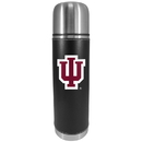 Siskiyou Buckle Indiana Hoosiers Graphics Thermos, CVT39P