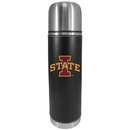 Siskiyou Buckle Iowa St. Cyclones Graphics Thermos, CVT83P