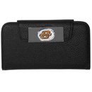 Siskiyou Buckle CWCI58 Oklahoma State Cowboys iPhone 5/5S Wallet Case