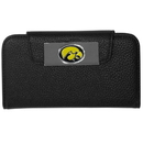 Siskiyou Buckle CWCS52 Iowa Hawkeyes Samsung Galaxy S4 Wallet Case