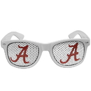 Siskiyou Buckle CWGD13 Alabama Crimson Tide Game Day Shades