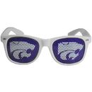 Siskiyou Buckle CWGD15W Kansas St. Wildcats Game Day Shades