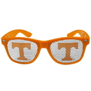 Siskiyou Buckle CWGD25 Tennessee Volunteers Game Day Shades