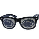 Siskiyou Buckle CWGD27 Penn St. Nittany Lions Game Day Shades