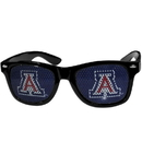 Siskiyou Buckle CWGD54B Arizona Wildcats Game Day Shades