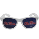 Siskiyou Buckle CWGD59W Mississippi Rebels Game Day Shades