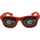 Siskiyou Buckle CWGD5 Georgia Bulldogs Game Day Shades