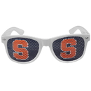Siskiyou Buckle CWGD62W Syracuse Orange Game Day Shades