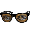 Siskiyou Buckle CWGD67 Missouri Tigers Game Day Shades