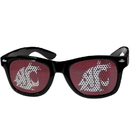 Siskiyou Buckle CWGD71B Washington St. Cougars Game Day Shades