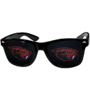 Siskiyou Buckle CWGD72B Oregon St. Beavers Game Day Shades