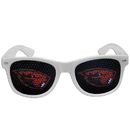 Siskiyou Buckle CWGD72W Oregon St. Beavers Game Day Shades