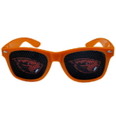 Siskiyou Buckle CWGD72 Oregon St. Beavers Game Day Shades
