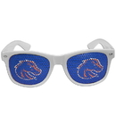 Siskiyou Buckle CWGD73W Boise St. Broncos Game Day Shades