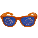 Siskiyou Buckle CWGD73 Boise St. Broncos Game Day Shades