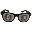 Siskiyou Buckle CWGD7 Florida St. Seminoles Game Day Shades