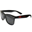 Siskiyou Buckle CWSG12 Arkansas Razorbacks Beachfarer Sunglasses